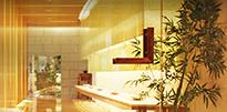 エステティックサロン『花の部屋』
